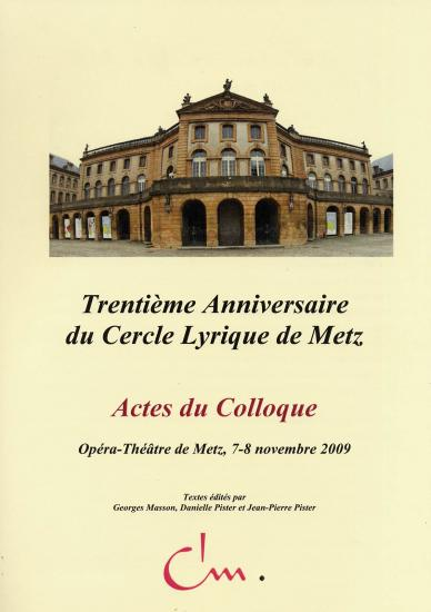 couv colloque